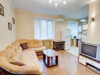 Квартиры посуточно в Одессе, ул. Канатная, 100, 950 грн./сутки
