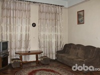 Квартиры посуточно в Львове, ул. Лысенка, 6, 400 грн./сутки