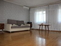 Квартиры посуточно в Одессе, ул. Осипова, 47, 400 грн./сутки