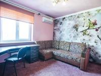 Квартиры посуточно в Львове, ул. Хорватская, 8, 380 грн./сутки