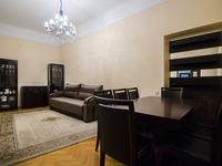 Квартиры посуточно в Львове, ул. Костюшка, 16, 700 грн./сутки