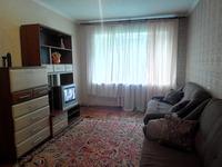 Квартиры посуточно в Ровно, ул. Грушевского, 38, 350 грн./сутки