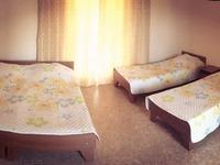 Квартиры посуточно в Евпатории, вул. Симферопольская, 63/3, 550 грн./сутки