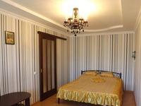 Квартиры посуточно в Мариуполе, пр. Металлургов, 43, 300 грн./сутки