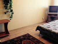 Квартиры посуточно в Виннице, ул. Короленко, 33, 280 грн./сутки