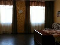 Квартиры посуточно в Одессе, Гагаринское плато, 5а/1, 999 грн./сутки