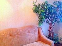 Квартиры посуточно в Черкассах, ул. Смелянская, 40, 250 грн./сутки