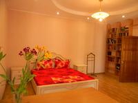 Квартиры посуточно в Одессе, ул. Пушкинская, 8, 700 грн./сутки