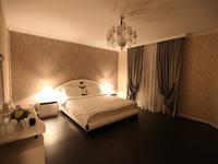 Квартиры посуточно в Борисполе, ул. Бабкина, 6, 600 грн./сутки