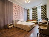 Квартиры посуточно в Львове, ул. Кулиша, 27, 450 грн./сутки
