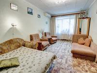 Квартиры посуточно в Одессе, ул. Сегедская, 3, 350 грн./сутки