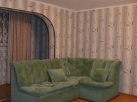 Квартиры посуточно в Севастополе, пр-т Героев Сталинграда, 41, 400 грн./сутки