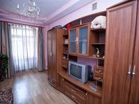 Квартиры посуточно в Львове, ул. Замарстиновская, 3, 280 грн./сутки