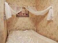 Квартиры посуточно в Львове, пл. Рынок, 13, 550 грн./сутки
