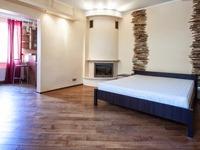 Квартиры посуточно в Львове, ул. Князя Льва, 2, 500 грн./сутки