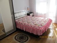 Квартиры посуточно в Трускавце, ул. Дрогобицкая, 12, 100 грн./сутки