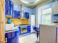 Квартиры посуточно в Одессе, пер. Чайковского, 14, 950 грн./сутки