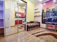 Квартиры посуточно в Львове, ул. Пантелеймона Кулиша, 42, 300 грн./сутки