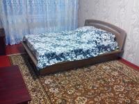 Квартиры посуточно в Белой Церкви, ул. Славина , 10, 200 грн./сутки