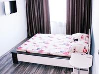 Квартиры посуточно в Мариуполе, пр-т Ленина, 74, 300 грн./сутки