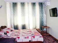 Квартиры посуточно в Мариуполе, пр-т Ленина, 74, 250 грн./сутки