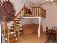 Квартиры посуточно в Львове, ул. Костюшка, 22, 450 грн./сутки