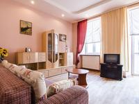 Квартиры посуточно в Львове, пл. Рынок, 27, 950 грн./сутки