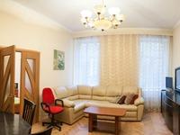 Квартиры посуточно в Львове, пл. Святого Теодора, 3, 1000 грн./сутки