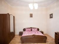 Квартиры посуточно в Львове, пл. Святого Теодора, 3, 950 грн./сутки
