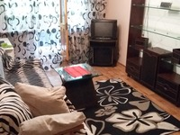 Квартиры посуточно в Одессе, ул. Академика Филатова, 27, 300 грн./сутки