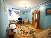 Квартиры посуточно в Львове, ул. Снежная, 4, 550 грн./сутки