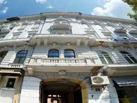 Квартиры посуточно в Одессе, ул. Екатерининская, 25, 1200 грн./сутки