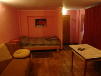 Квартиры посуточно в Виннице, ул. Ширшова, 26, 250 грн./сутки