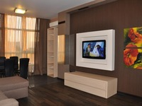 Квартиры посуточно в Одессе, Французский бульвар, 9, 1200 грн./сутки