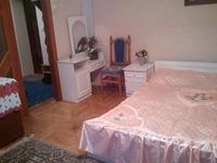 Квартиры посуточно в Трускавце, ул. Стуса, 1, 250 грн./сутки