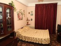 Квартиры посуточно в Львове, пр-т Черновола, 1, 500 грн./сутки
