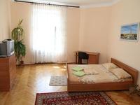 Квартиры посуточно в Львове, пл. Данила Галицкого, 2, 350 грн./сутки