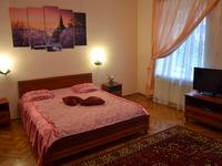 Квартиры посуточно в Львове, ул. Замкнена, 13, 320 грн./сутки