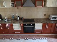 Квартиры посуточно в Виннице, ул. Зодчих, 16, 300 грн./сутки