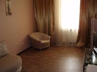Квартиры посуточно в Одессе, ул. Дворянская, 33, 600 грн./сутки