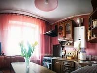 Квартиры посуточно в Одессе, Фонтанская дорога, 53, 350 грн./сутки