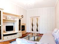 Квартиры посуточно в Одессе, ул. Екатерининская, 17, 700 грн./сутки