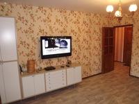 Квартиры посуточно в Житомире, ул. Щорса, 5, 250 грн./сутки