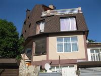 Квартиры посуточно в Ялте, ул. Боткинская, 1б, 1500 грн./сутки