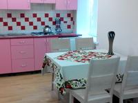 Квартиры посуточно в Полтаве, ул. Фрунзе, 42а, 350 грн./сутки