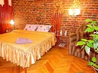 Квартиры посуточно в Львове, пл. Рынок, 12, 450 грн./сутки
