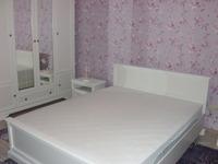 Квартиры посуточно в Трускавце, ул. Грушевского, 3, 300 грн./сутки