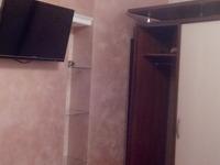 Квартиры посуточно в Львове, ул. Левицкого, 50, 400 грн./сутки