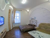 Квартиры посуточно в Львове, ул. Гнатюка, 15, 499 грн./сутки