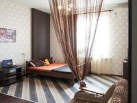 Квартиры посуточно в Одессе, ул. Пантелеймоновская, 112, 428 грн./сутки